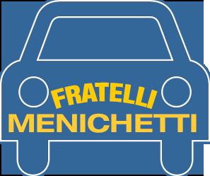 Autovendita Fratelli Menichetti