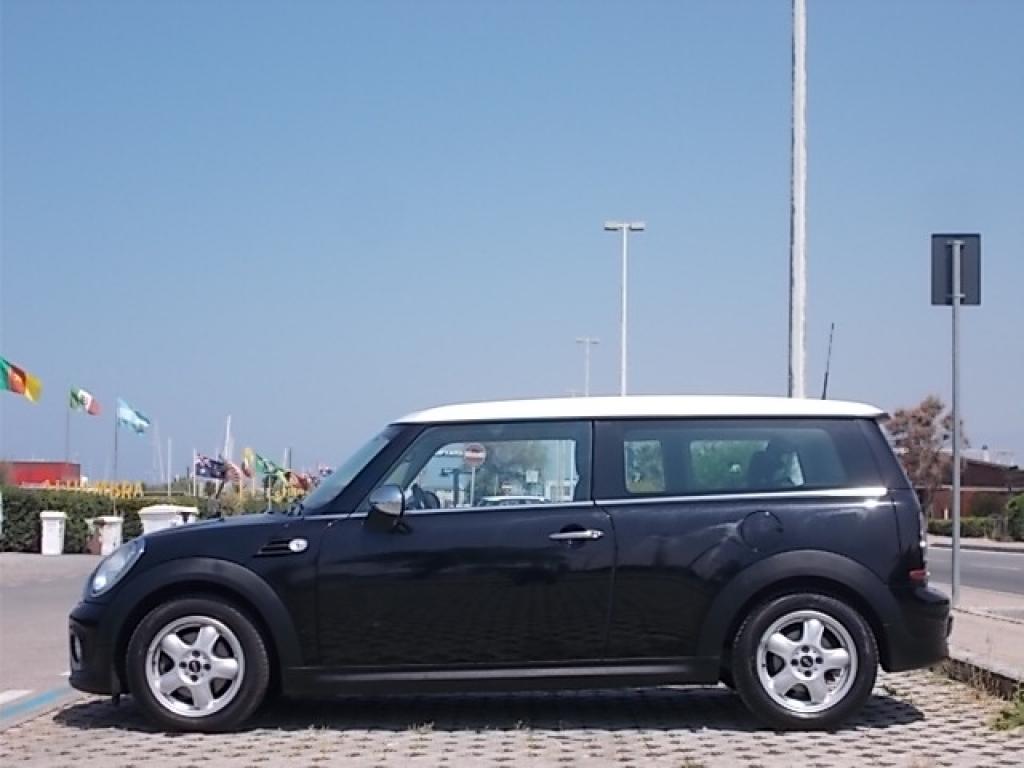 auto-usate-versilia-vendia auto moto versilia